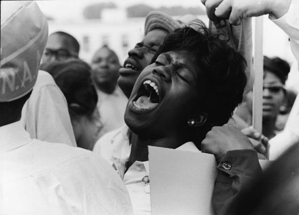 african american music history timeline originalpeopleorg - 1000×562