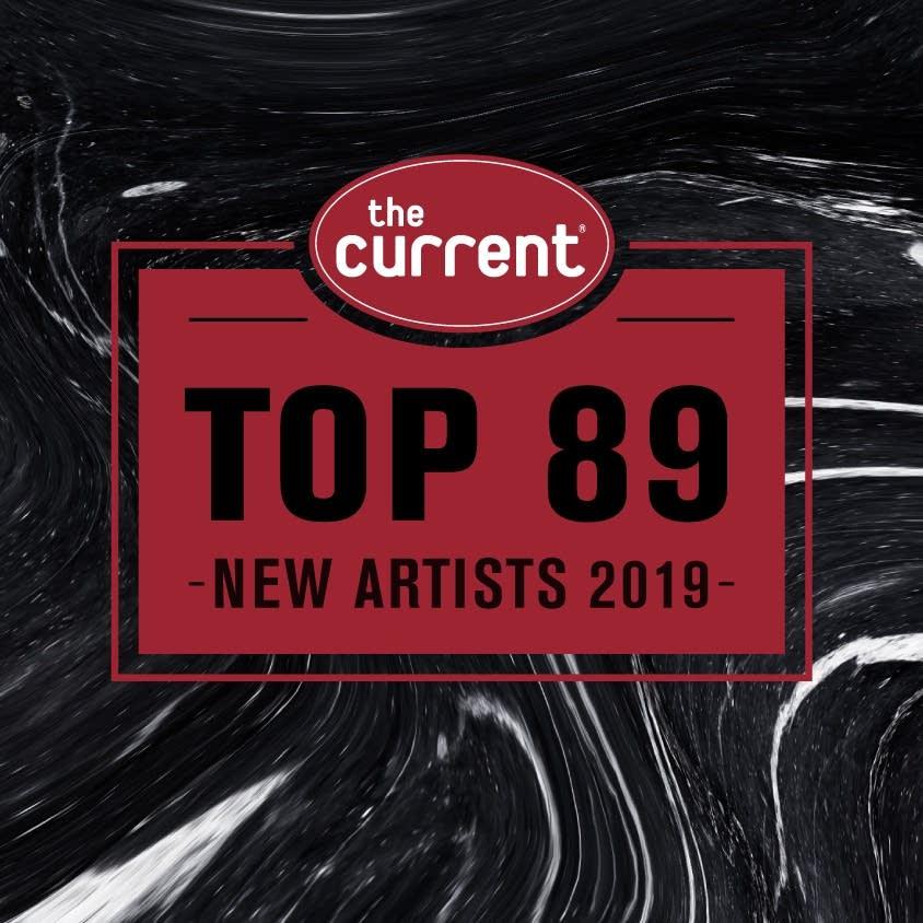 Top 89 of 2019
