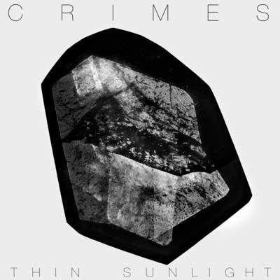 D82244 20130511 crimes