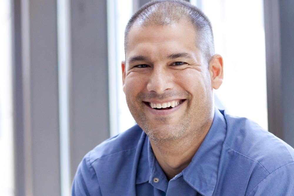 Omar Ansari