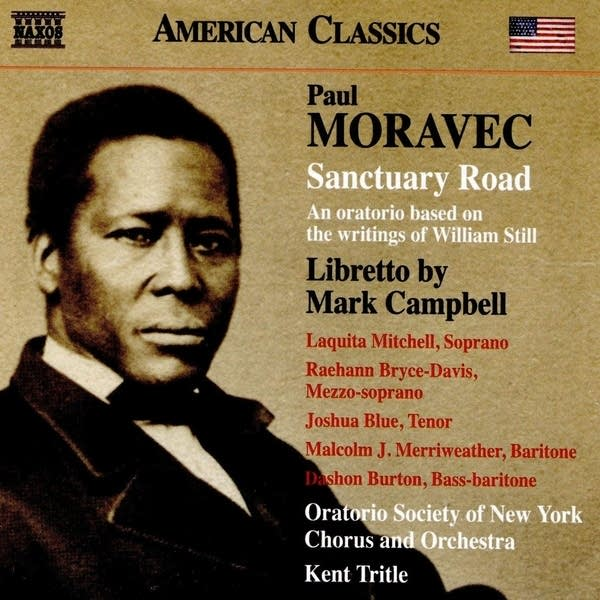 New Classical Tracks: Most Coveted Recordings