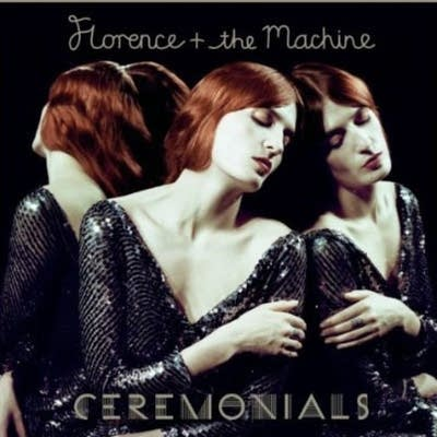 495a2b 20111105 florence and the machine ceremonials