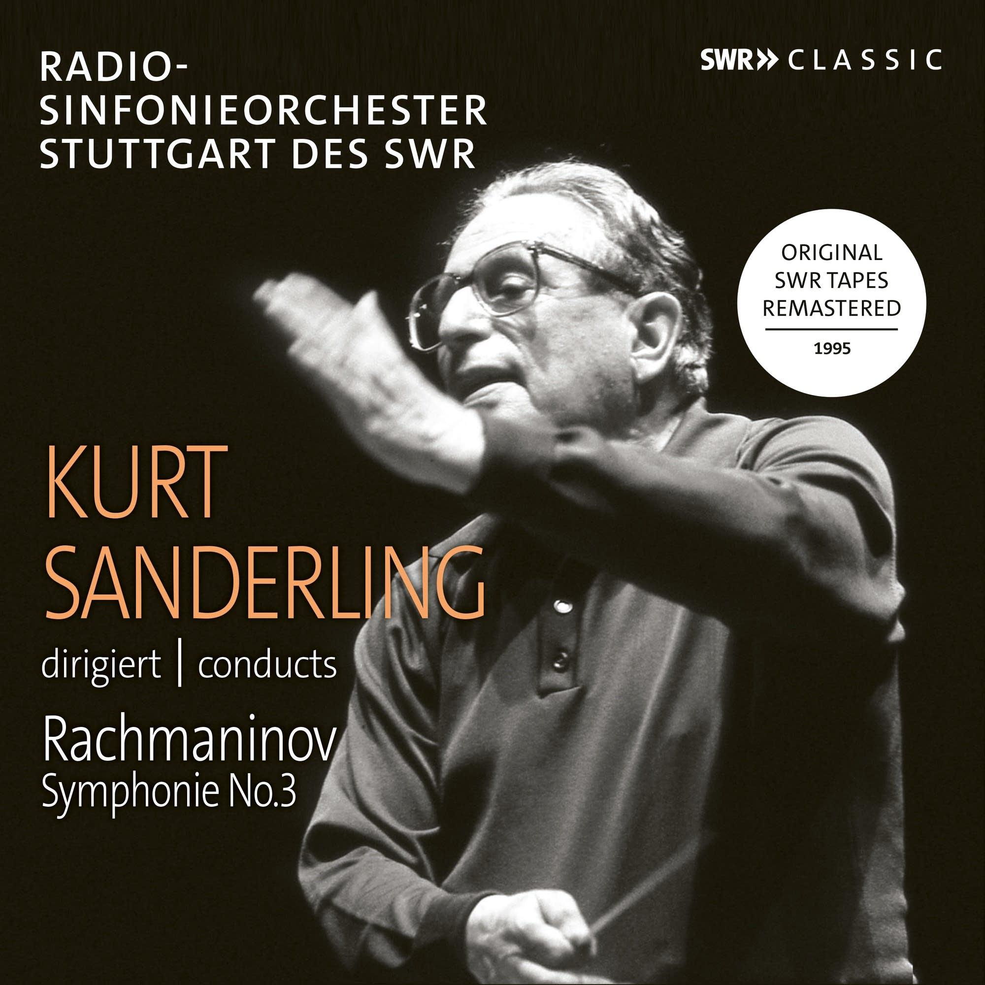 Modest Mussorgsky - Khovanshchina: Overture