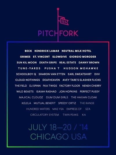 070d20 20140714 pitchfork festival 2