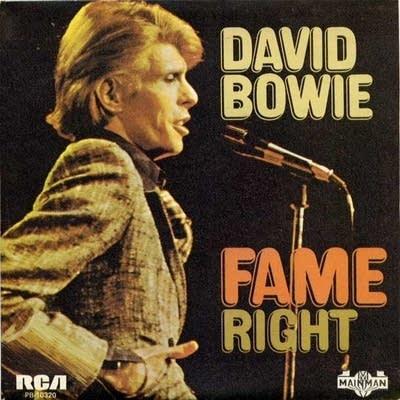 F0fa7f 20130917 bowie fame