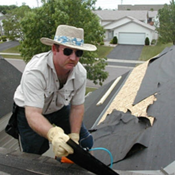 Top Things You Should Know About Roof Repairs