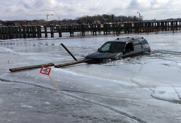 car_ice