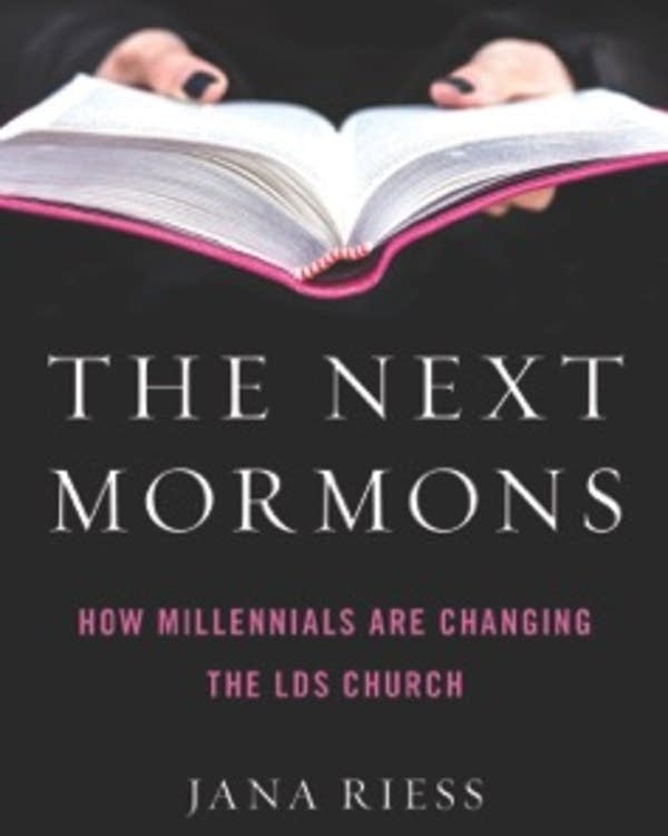 """The Next Mormons: The Rising Generation of Latter-day Saints"""