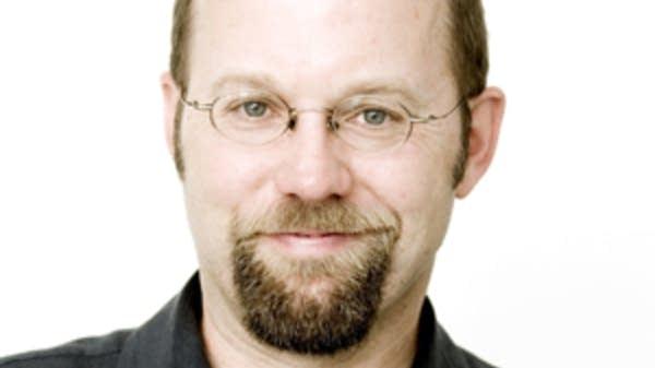 Ward Jacobson