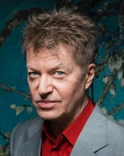 7b2921 20181024 guitarist nels cline best known from the band wilco