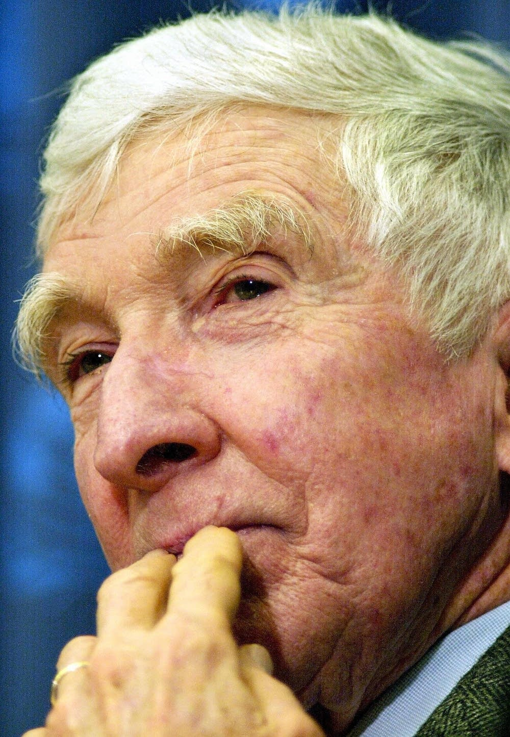 the symbols in the short story ap by john updike A summary of themes in john updike's a&p learn exactly what happened in  this chapter, scene, or section of a&p and what it means perfect for acing essays ,.