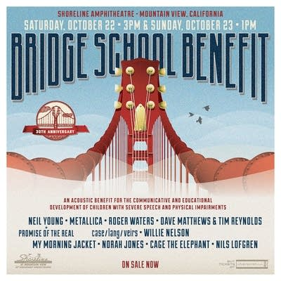 Acc33e 20160926 bridge school benefit