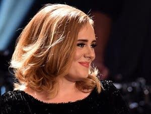 : Adele