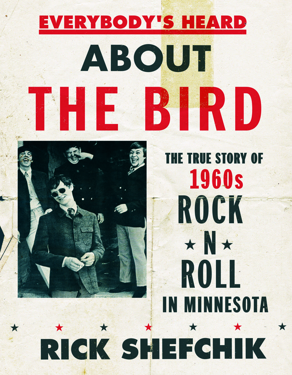 the history of rock n roll music in the 1960s and 1970s Rock historians tend to arrange rock's past into a recurring pattern of emergence, appropriation, and decline thus, rock and roll emerged in the mid-1950s only to be appropriated by big business (for example, presley's move from the memphis label sun to the national corporation rca) and to decline.