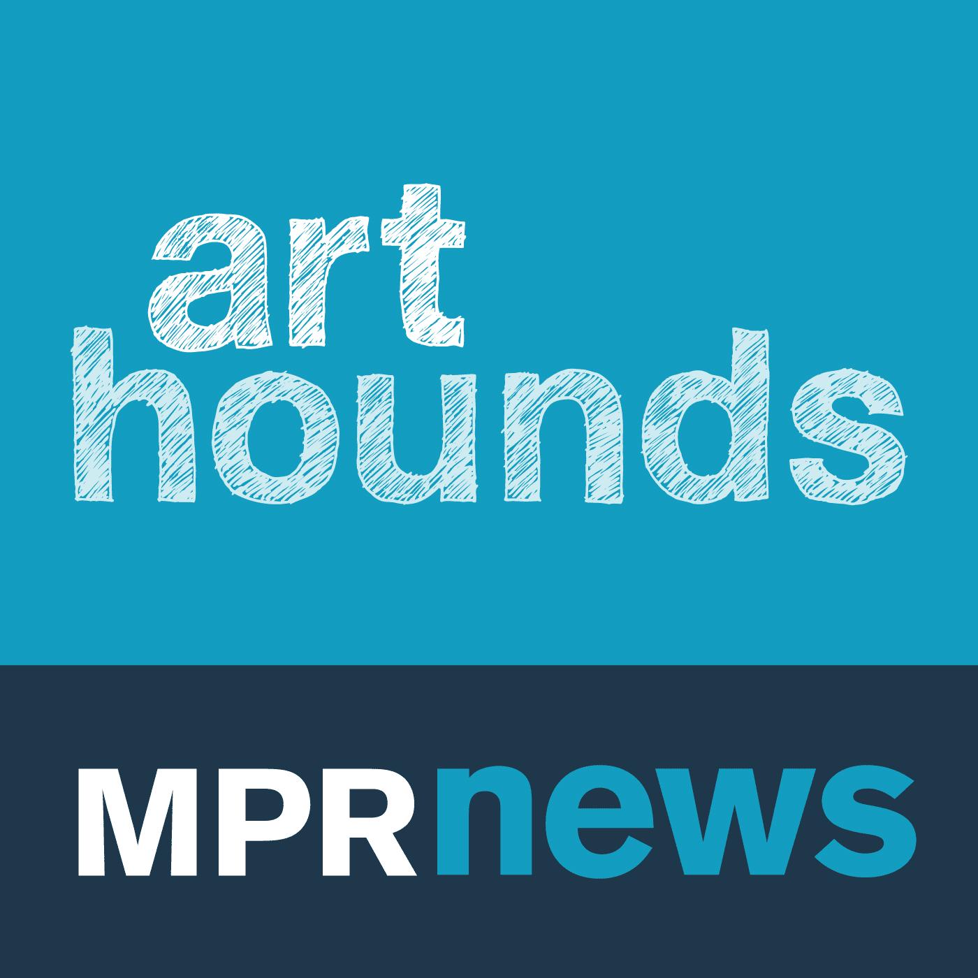 Art Hounds