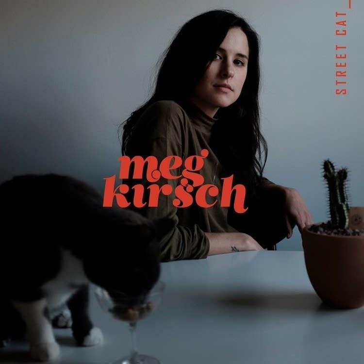 Meg Kirsch