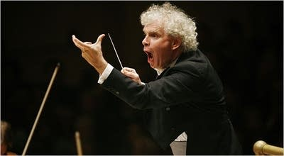 3165b7 20080229 simon rattle