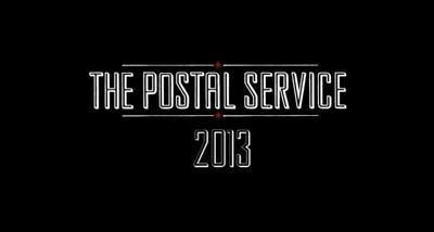 B64d7e 20130122 postal service