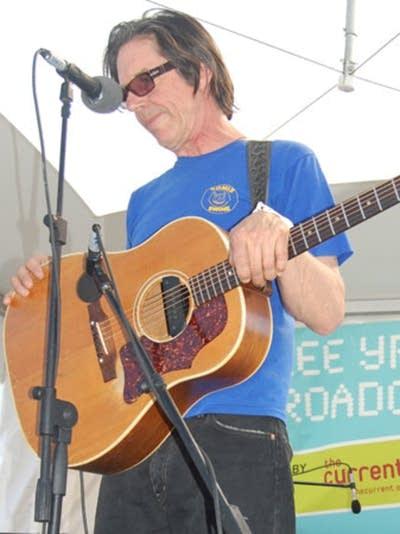 846f79 20080315 john doe live at sxsw