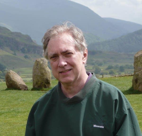 Robert Jorczak