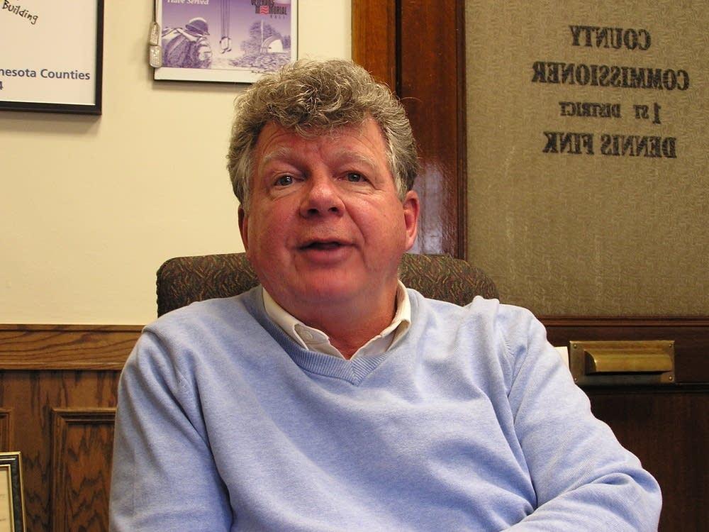 Dennis Fink