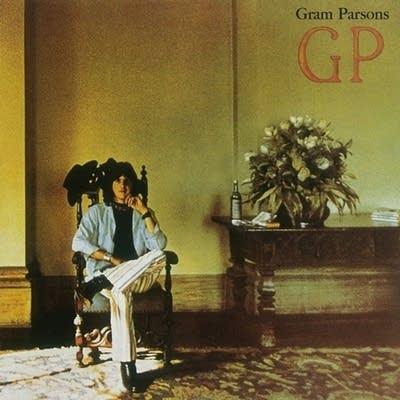 6bf8d3 20120725 gram parsons gp