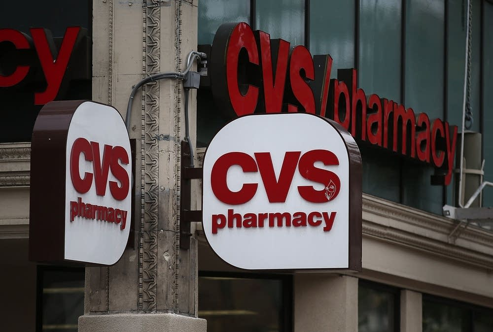 as target pharmacies shift to cvs  will consumers stick around