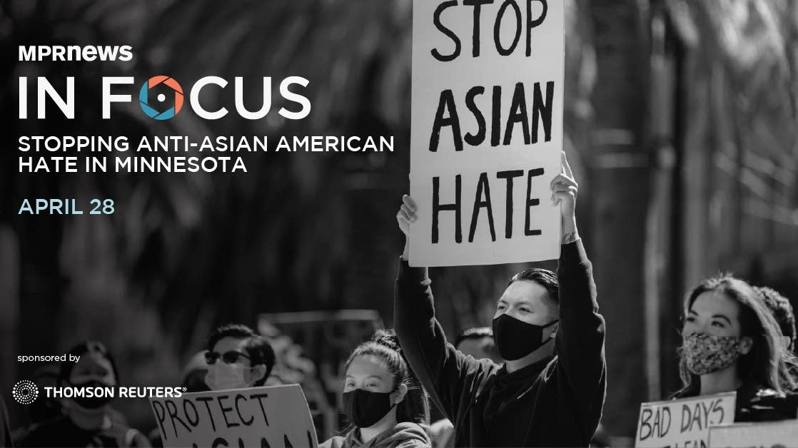 www.mprnews.org: In Focus: Stopping anti-Asian American hate in Minnesota