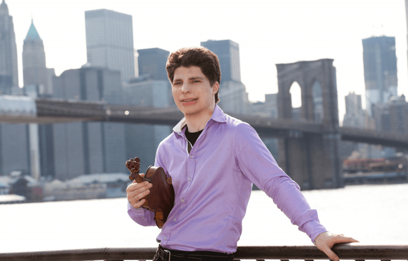 Ad3a8b 20161117 violinist augustin hadelich in new york