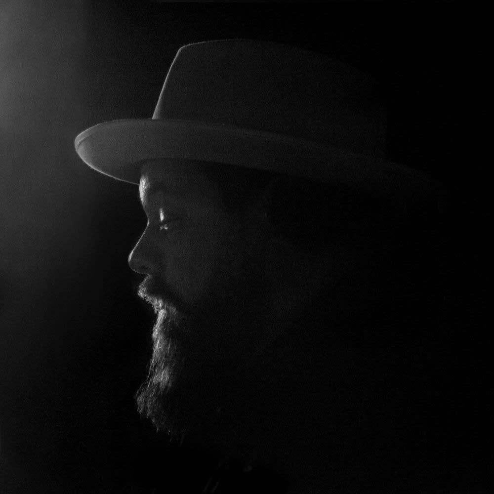 Nathaniel Rateliff and the Night Sweats, 'Tearing at the Seams'