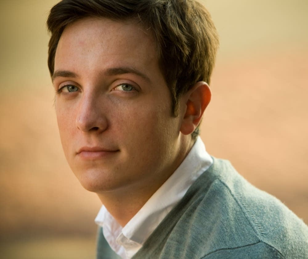 Ryan Shipley