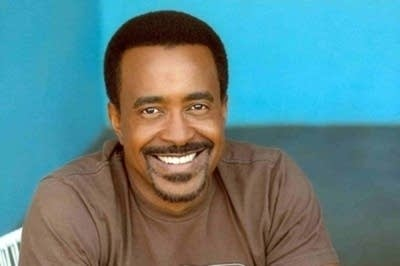 4d44e9 20120803 tim meadows