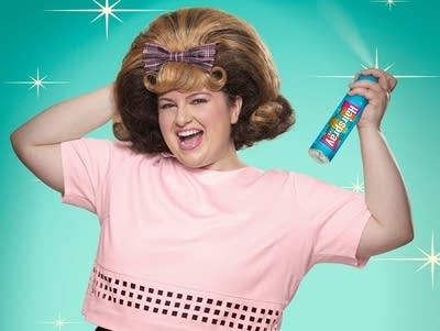 2a7404 20161207 hairspray live
