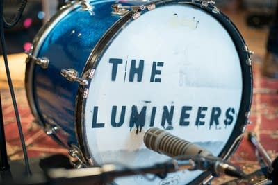 90eb81 20120411 the lumineers 4