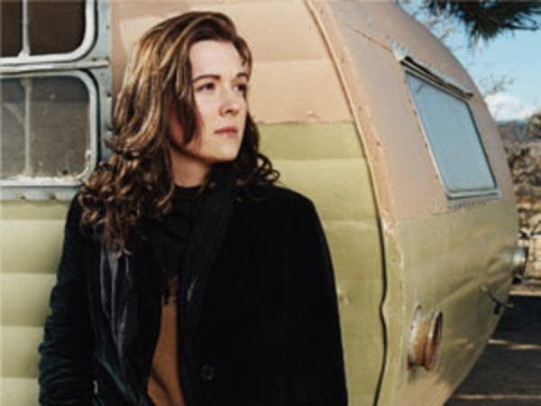 Brandi Carlisle