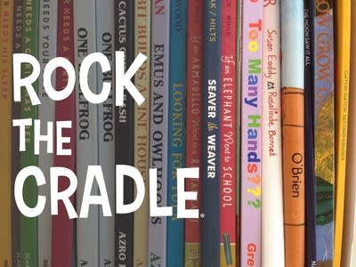 B54b9e 20160208 storytime rock the cradle