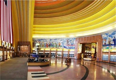 63295e 20160219 cincinnati museum center organ