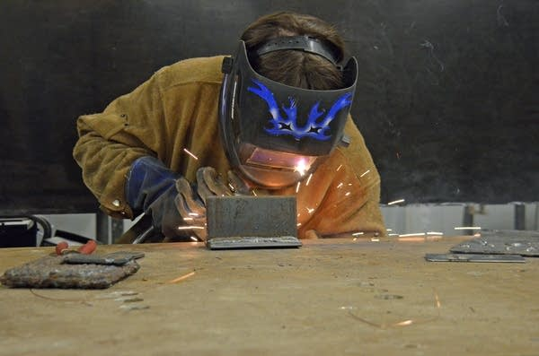 The troubled history of vocational education