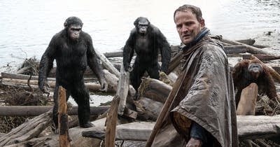 85c955 20140711 dawn of the planet of the apes