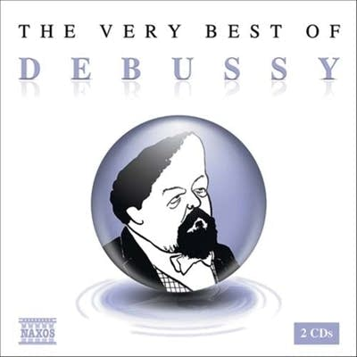 C0904d 20170323 claude debussy cello sonata prologue