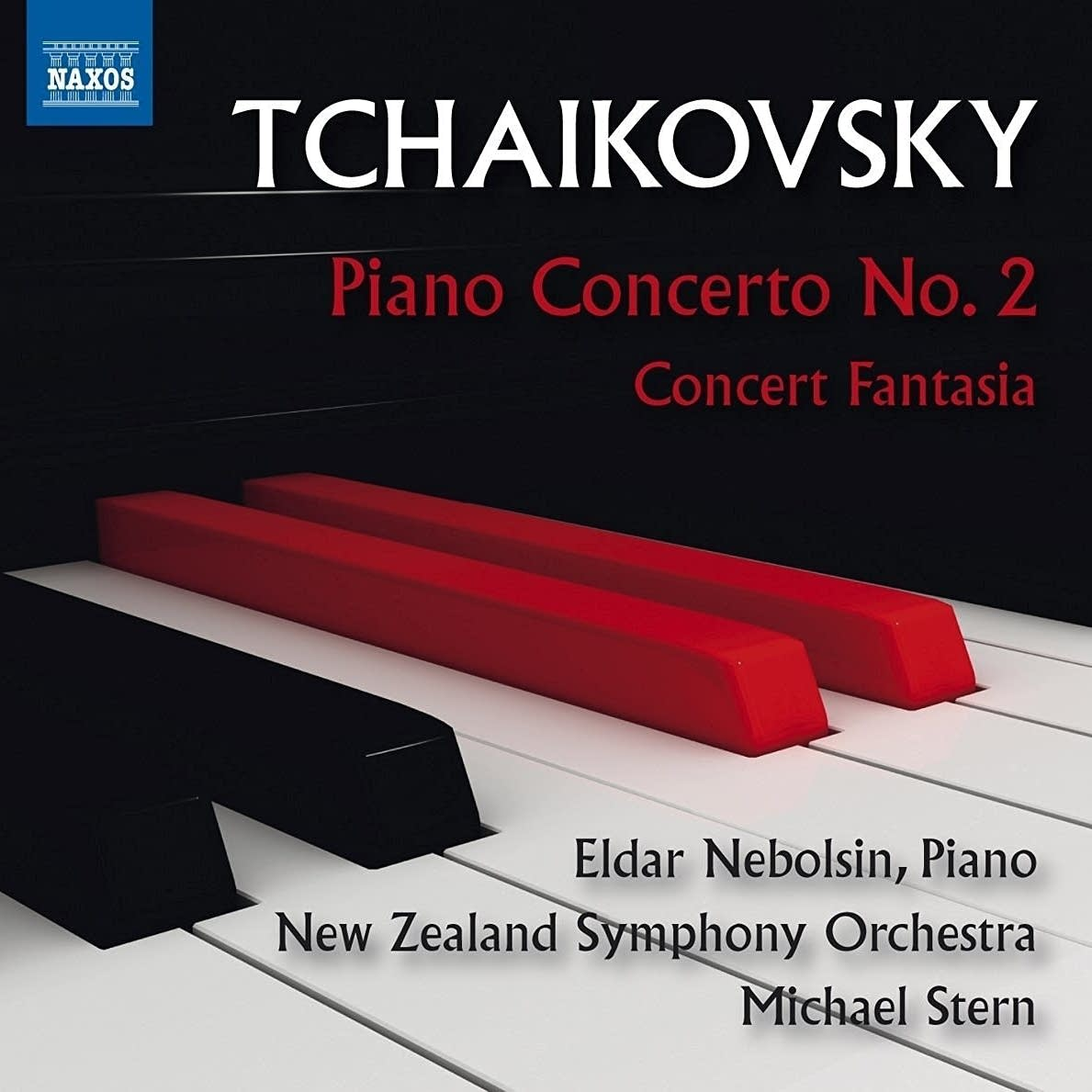https://img.apmcdn.org/6ea3014472672d76619e76cdd90fe6a28126145f/square/8a9aaa-20160831-peter-tchaikovsky-piano-concerto-no-2.jpg