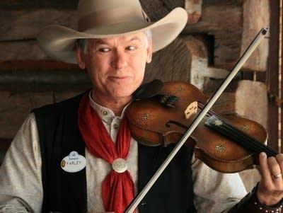 8b91c3 20170126 fiddler