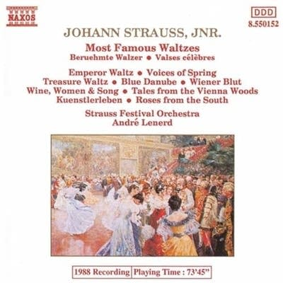 Johann strauss ii the blue danube waltz mp3 youtube.
