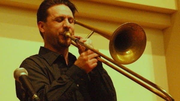 JC Sanford