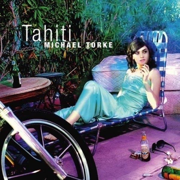 Michael Torke - Tahiti