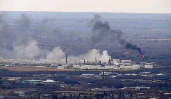 21c62c 20180426 refinery explosion wisconsin
