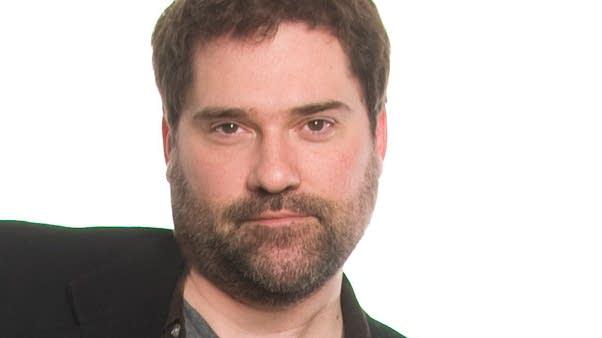 Steve Seel