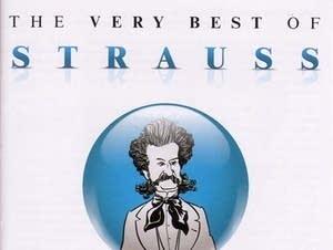 Johann Strauss II - Emperor Waltz