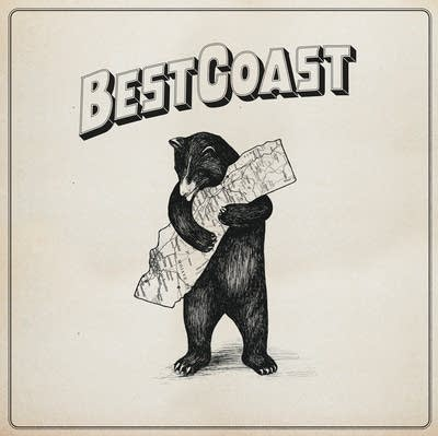 Cb7a25 20120514 best coast