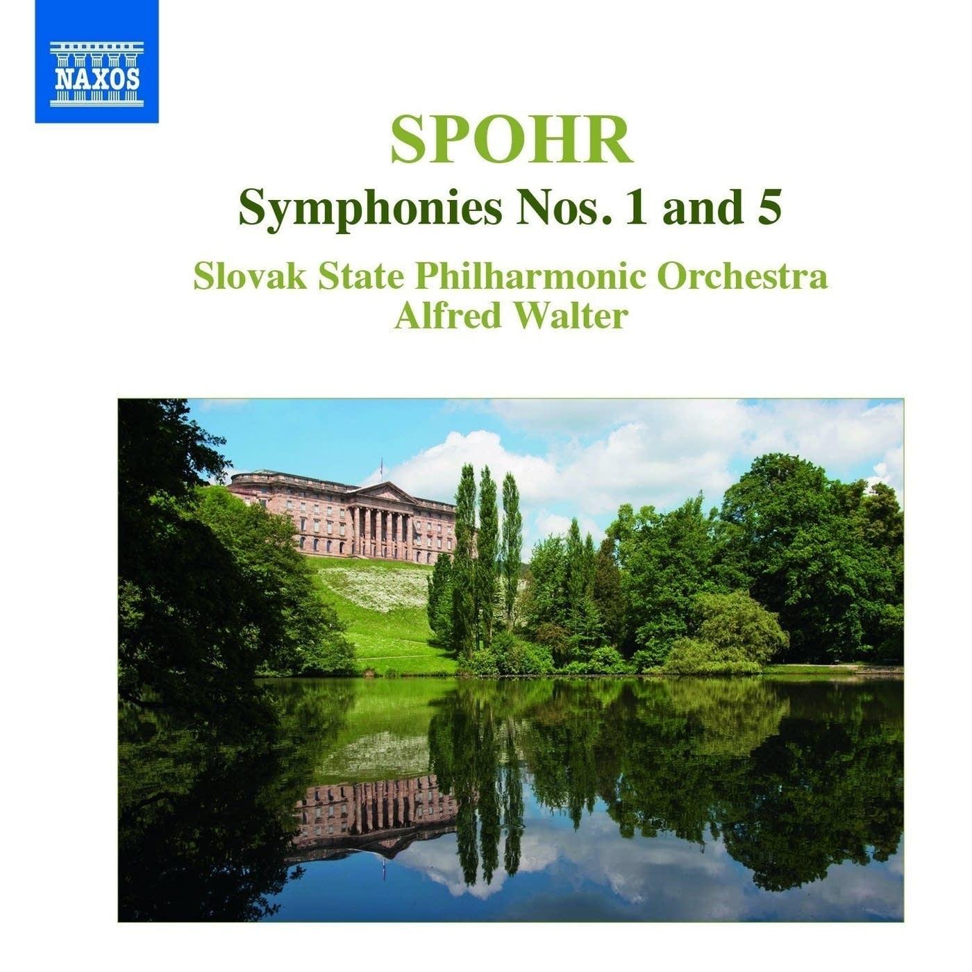 https://img.apmcdn.org/70349400f1c66e14bfb6b145317e38bcd87a6cd0/square/82fe81-20160703-louis-spohr-symphony-no-1-iv-finale.jpg
